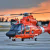 Coast Guard photo by Auxiliarist Jospeh Feldman