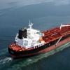 Picture courtesy of http://www.shipspotting.com and lk.lv/en/lsc-shipmanagement/EU Navfor