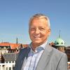 Interferry chairman John Steen-Mikkelsen (Photo: Interferry)