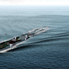ABB Outlines Its Plan for Shipping's Future