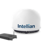 Intellian's 12-patch C700 Iridium Certus antenna (Photo: Intellian)