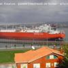 LNG Tanker Sestao Knutsen to Arrive in Rotterdam on June 14