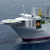 Johan Castberg  (Photo: Aker Solutions)