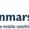 Logo: Inmarsat