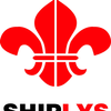 Logo: SHIPLYS