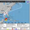 NOAA's National Hurricane Center: Michael Expected to Become a Hurricane