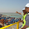 Djibouti Ends Dubai's DP World Contract to Run Container Terminal