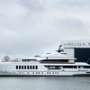 Photo: Heesen Yachts