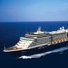 (Photo: Holland America Line)
