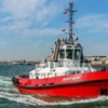 Photo: Kotug Smit Towage