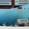 Maersk Launches Startup Accelerator