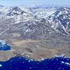 Photo: NOAA