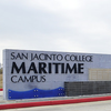 Photo: San Jacinto College