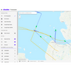 New Ship Tracking Web App Unveiled
