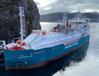 Bergen LNG (Photo: Bergen Tankers)