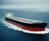 Bulk carrier image CCL