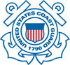 cg emblem