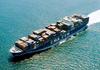 CMA CGM Group vessel © CMA CGM