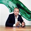 Dirk Kronemeijer, CEO, GoodFuels Marine