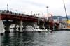File photo: South Korean Coast Guard