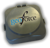 Geoforce (Image: OriginGPS)