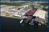 Gulf Coast Shipyard (Photo: HGIM)