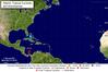 Image: National Hurricane Center