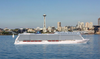 Image: Port of Seattle