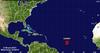 Image: U.S. National Hurricane Center