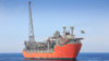 Lloyd's Register has started work with AkerBP for maintenance optimization of its Skarv FPSO infrastructure and equipment on a test project in Norway. (Photo: LR)