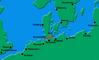 Map credit Wikipedia