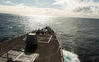 Photo by Petty Officer 3rd Class Jack Aistrup Navy Public Affairs Support Element East