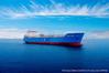 Photo courtesy of Saga LNG Shipping / ABS