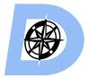 Photo: Donjon Shipbuilding