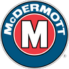 Photo: McDermott