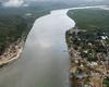 Photo: Tanzania Ports Authority
