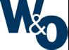 Photo: W&O