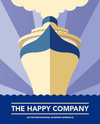 The Happy Company – An Unconventional Business Approach (Image: AEGIR-Marine)