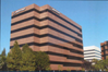 The New HQ: Photo credit Port of Long Beach