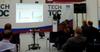 TOC Seminar: Image courtesy of Cavotec