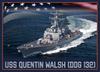 (U.S. Navy photo illustration by Mass Communication Specialist 1st Class Paul L. Archer/Released)