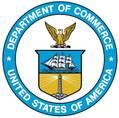 Export Licensing: Tips U.S. Exporters Shouldn't Overlook