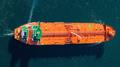 AqualisBraemar Takes Care of Petrobras Shuttle Tankers' DP