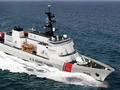 Fairbanks Morse Completes Engines for First OPC