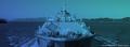 Nautilus Labs, TotalEnergies Expand Emissions Reduction Pilot