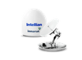 Intellian Completes its next gen Global Xpress Portfolio