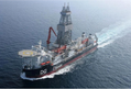Allseas' Subsea Mining Ship Project is Moving Forward