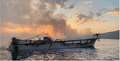 NTSB Urges New Safeguards Following Probe into Deadly Conception Boat Fire
