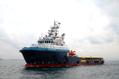 Tidewater Taps Inmarsat for Fleet Xpress Upgrades