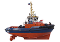 Port of Aarhus Orders New Tug from Uzmar
